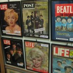 selection-of-magazines